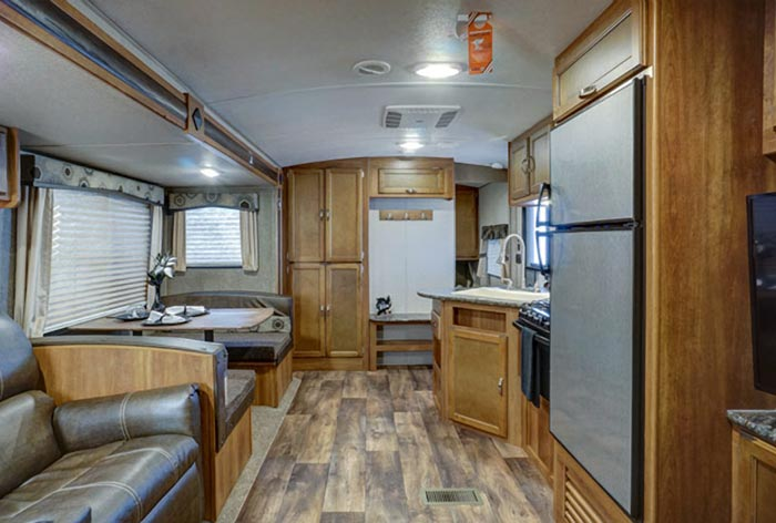 springdale-travel-trailer-4